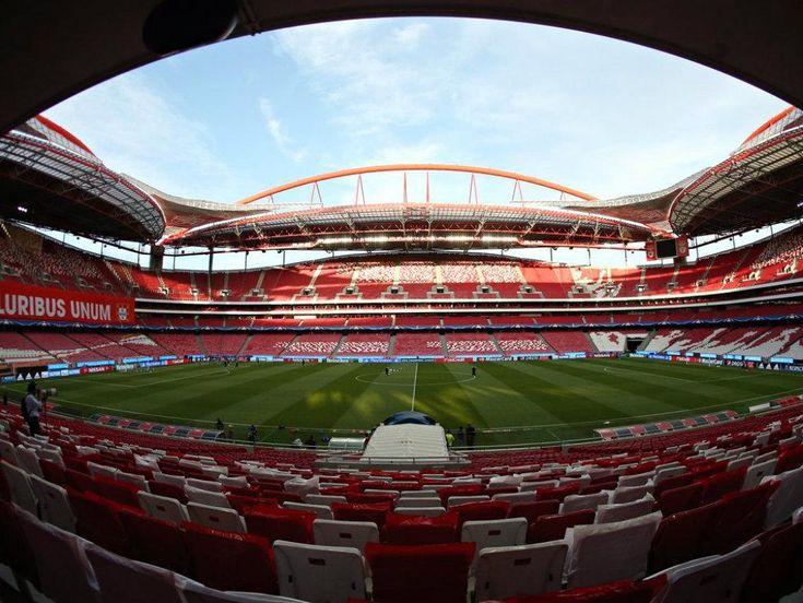 Estudo: Benfica entre os clubes mais valiosos da Europa, FC Porto em queda