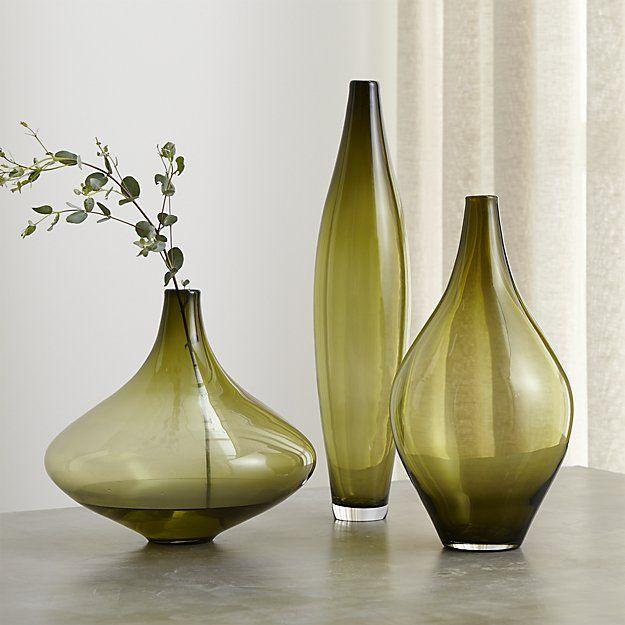 Finest 216 best Beautiful Blooms images on Pinterest   Barrels, Floral  PV75