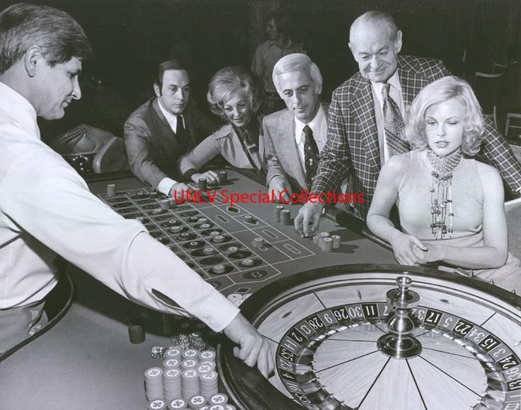 Casino Gaming Club Pa Natet