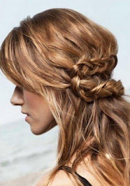 bridal hair wedding hair updo