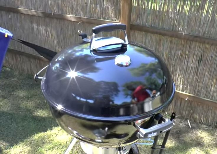 Best 25+ Weber Grill Q Ideas On Pinterest