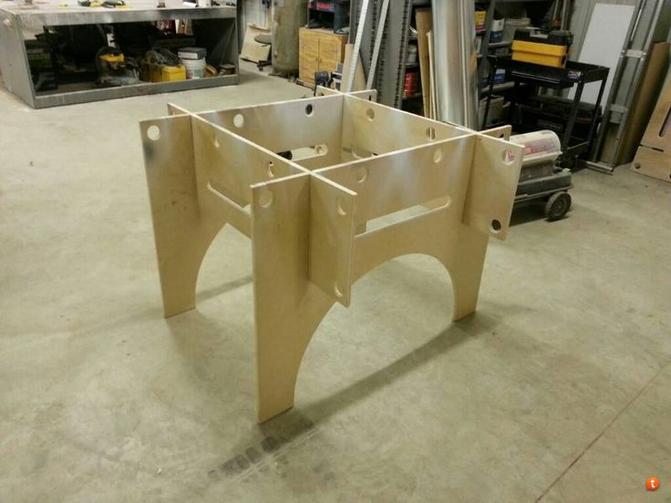 252 Best Work Images On Pinterest Woodworking Plans And Tools