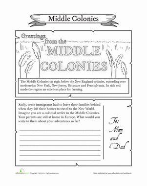 best 25 social studies worksheets ideas on pinterest 4th grade social studies map skills and. Black Bedroom Furniture Sets. Home Design Ideas