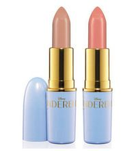 Maquillaje Edición Limitada Cenicienta Desnuda Lápiz Labial de Alta Calidad Lip…