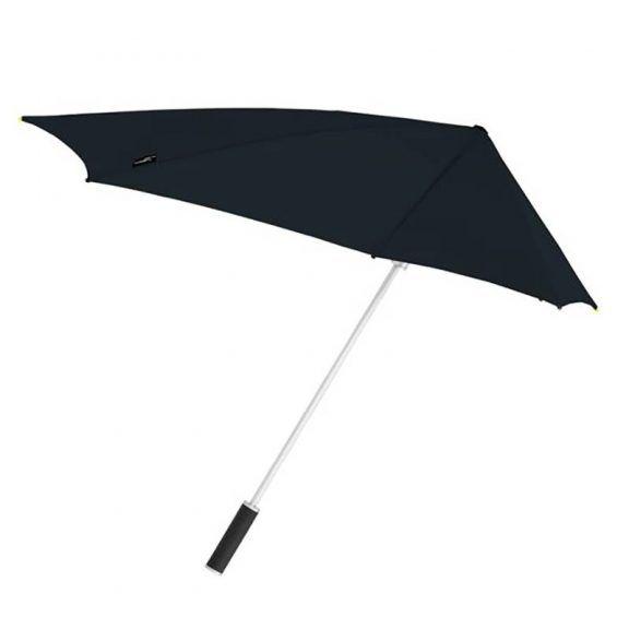 ebd375bca7d2 Black Stealth Fighter Windproof Umbrella | Windproof Umbrellas ...