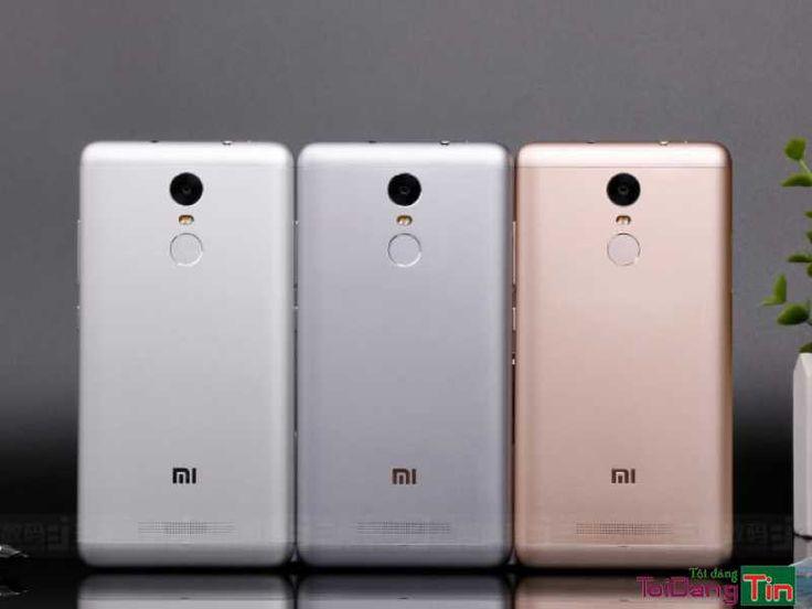 Trả Góp Xiaomi Redmi Note 3 Pro 3Gb/32Gb chính hãng FPT giá siêu rẻ BH 12 tháng ✲Trả Góp Online - Duyệt Nhanh - Đơn Giản✲ --->>> http://www.tragoponline.vn/