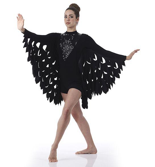FLIGHT | Cicci Dance