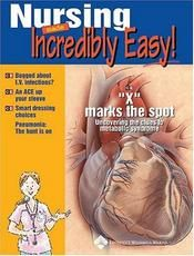 Nursing Made Incredibly Easy! Magazine Subscription Discount http://azfreebies.net/nursing-made-incredibly-easy-magazine-subscription-discount/