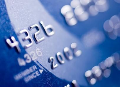 The  Best Check Debit Card Balance Ideas On   Check