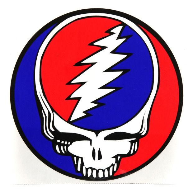 Owsley Stanley, the Grateful Dead's sound man, was tired of sorting out the identical equipment of bands at festivals ...