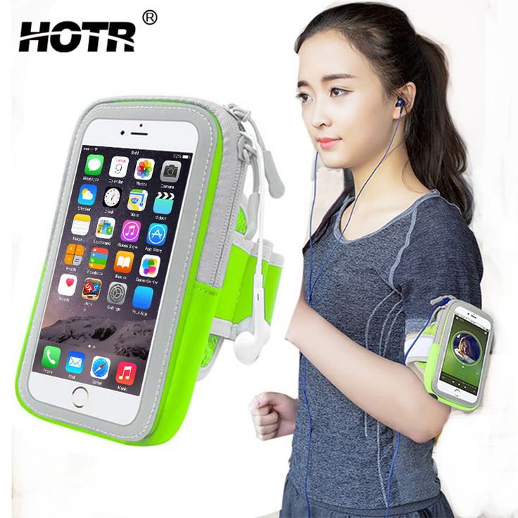 Like and Share if you want this  HOTR Universal Sports Armband For iphone 6 6S 7 7plus Running Bags Arm band For Samsung Galaxy S8 Case For S7 edge Xiaomi Huawei     Tag a friend who would love this!     FREE Shipping Worldwide   http://olx.webdesgincompany.com/    Get it here ---> http://webdesgincompany.com/products/hotr-universal-sports-armband-for-iphone-6-6s-7-7plus-running-bags-arm-band-for-samsung-galaxy-s8-case-for-s7-edge-xiaomi-huawei/