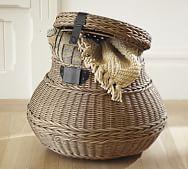 baskets | Pottery Barn