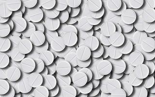 A anfetamina estimula o sistema nervoso e provocam excitação, insônia e inibição do apetite. Conheça outros efeitos dessa substância.