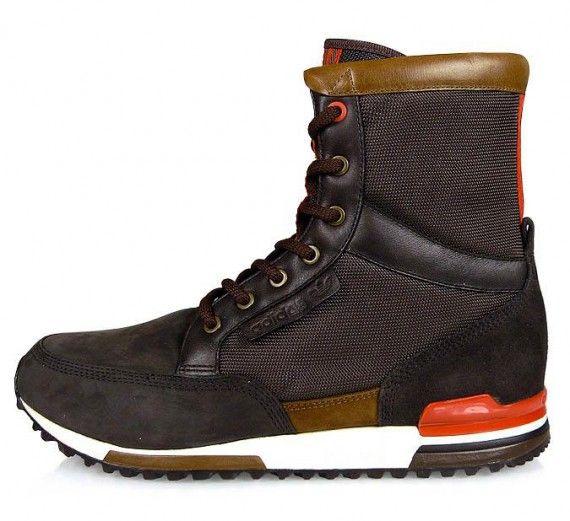 adidas-zx700-boat-winter-boot-hi-01