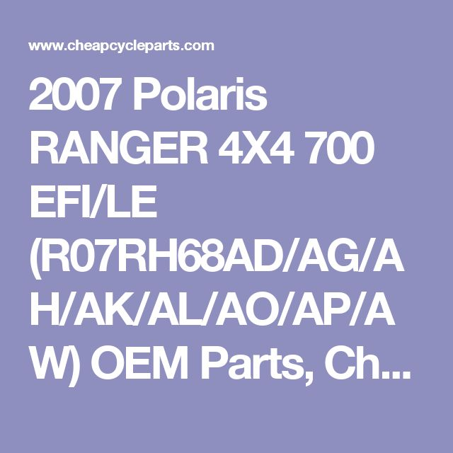 best 25+ oem parts ideas only on pinterest | can am commander