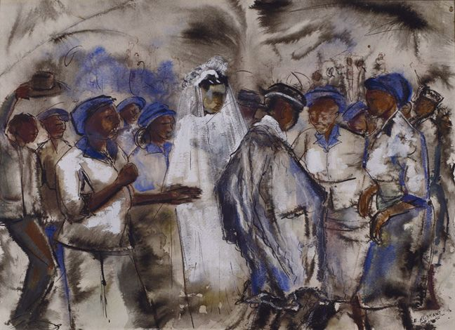 the african american artist charles searles essay Philadelphia story we speak: black artists of philadelphia 1920s – 1970s, september 26, 2015 – january 24, 2016, woodmere art museum, philadelphia, pa much of the early history of african american art converges on philadelphia.