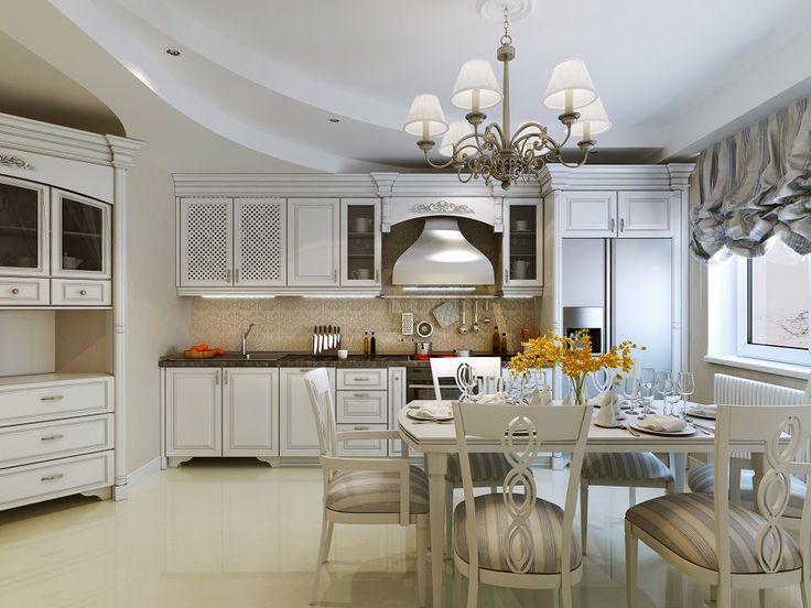 Bathroom Design Qualification 17 best images about kitchen design jobs on pinterest   bespoke