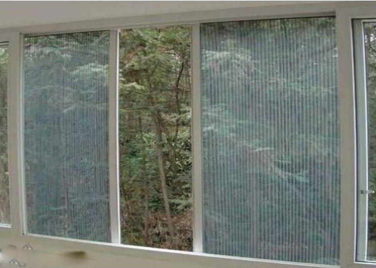 Window Mosquito Net Dealers in Chennai - 2