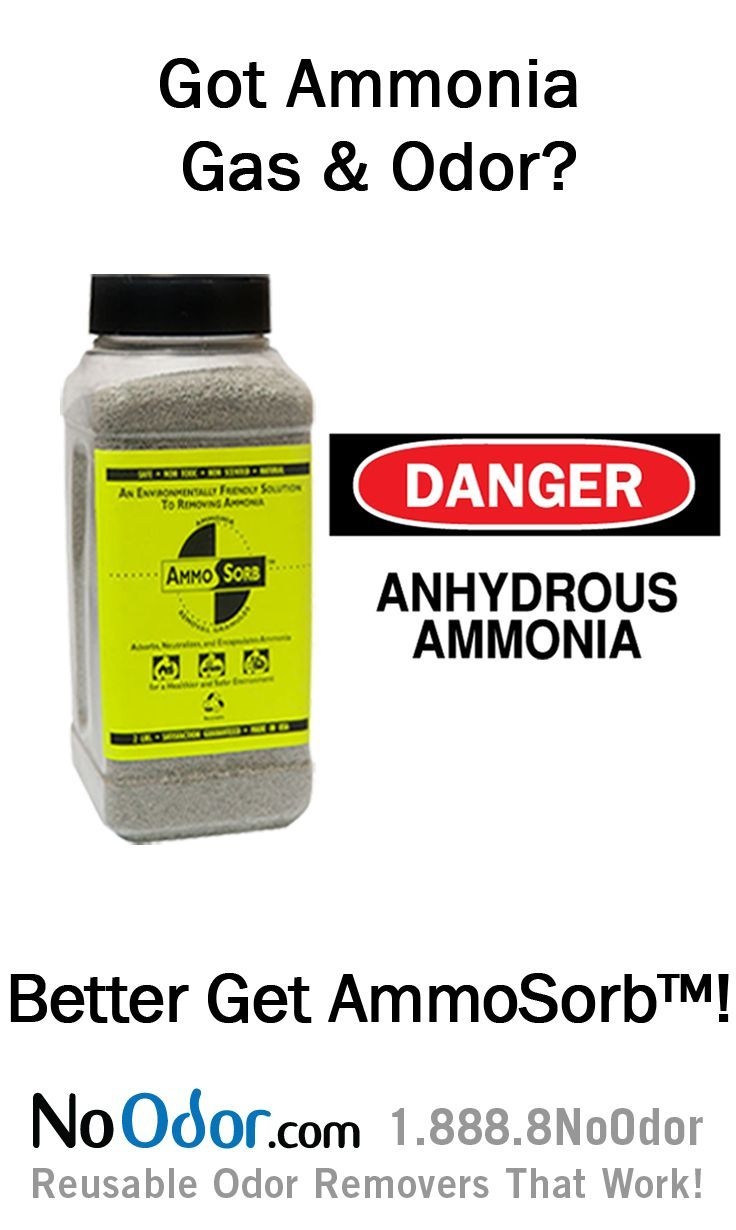 14 best ammonia smell solutions images on pinterest for Fish tank odor eliminator