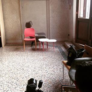 Marco Sandonà @sandonamarco Instagram profile - Enjoygram