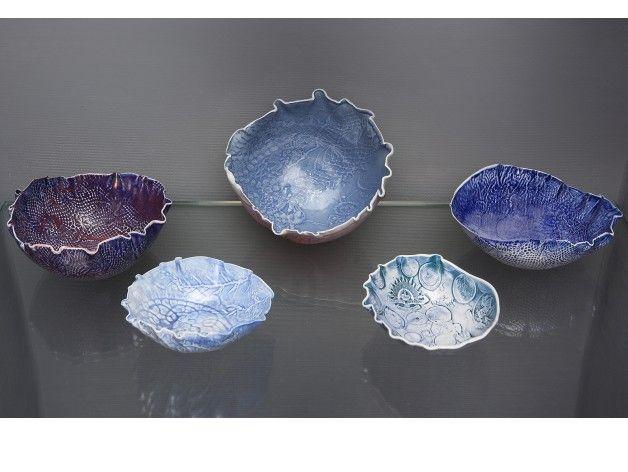 John Bauer - Stephanie Hoppen Fine Art Gallery