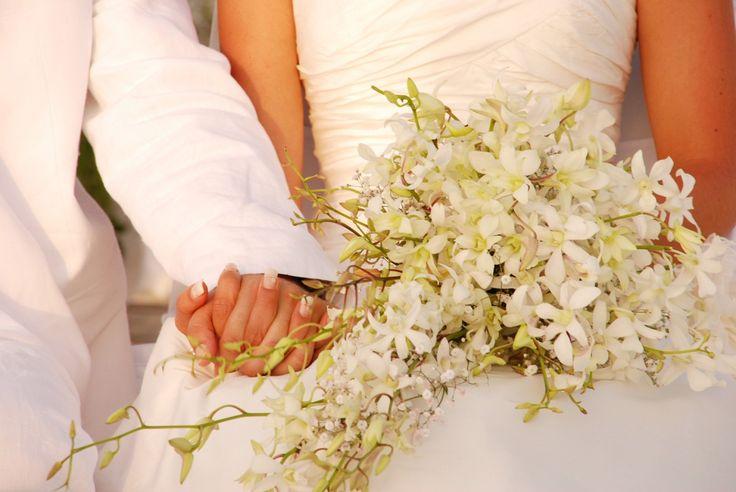 Destination Cozumel Wedding Photographer // Mexico »  Alberto Catania Photography