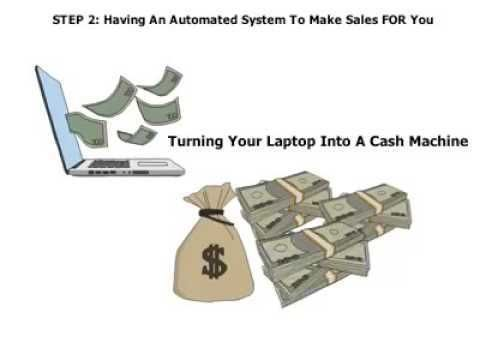 How To Make Money FAST with ONLINE SURVEYS! - WATCH VIDEO here -> http://makeextramoneyonline.org/how-to-make-money-fast-with-online-surveys-2/ -    money doing online surveys  Click Here : How To Make Money FAST with ONLINE SURVEYS! Thinking about taking online surveys for money? I've done it for years and an online survey taker job from websites that allow you to make money online can be ridiculously easy and quick. WATCH NOW to...