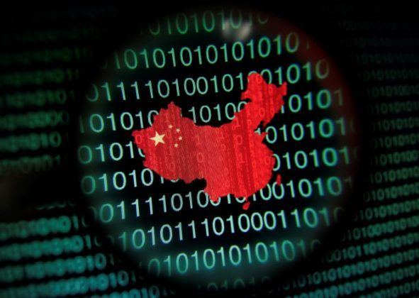 China tightens rules on online news, network providers
