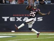 Week 4: Houston #Texans over Tennessee #Titans 38-14.