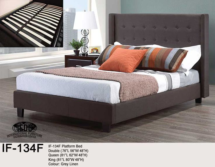 modern furniture kitchener kitchener furniture for your bedroom discount stores ontario kitchener furniture stores home 4507