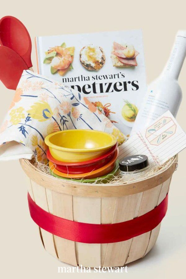 22 Of Our Favorite Easter Basket Ideas In 2021 Unique Easter Baskets Easter Basket Stuffer Easter Baskets