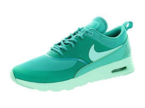 Nike Air Max Thea 41