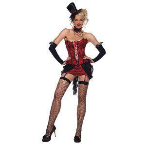 Sexy Vampire Costumes - #halloween #costumes