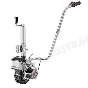 T-REX-Striker-12V-Motorised-Jockey-Wheel-Caravan-Trailer-Boat-Mover