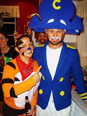 59 best Halloween images on Pinterest | Halloween ideas, Halloween ...