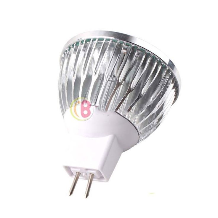 Check this product! Only on our shops   MicroTrade Bottom price! Ultra Bright MR16 LED COB Dimmable Spot Down Light Lamp Bulb Warm Pure White 6W new fashion style - US $4.48 http://golightingshop.com/products/microtrade-bottom-price-ultra-bright-mr16-led-cob-dimmable-spot-down-light-lamp-bulb-warm-pure-white-6w-new-fashion-style/
