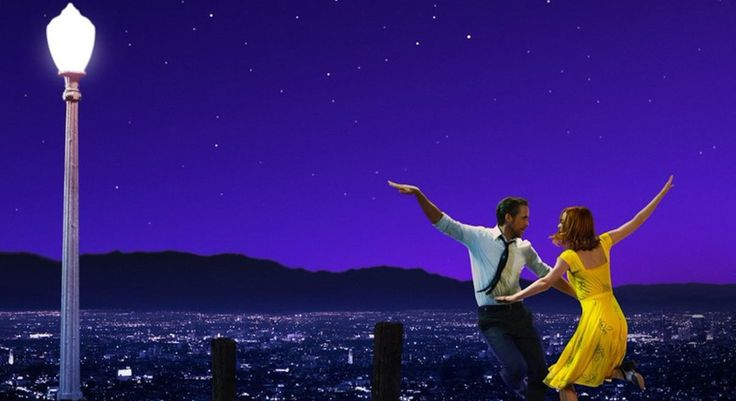 La La Land Fan-Theory: Ending Time Travel and Alternate Universes (Based on Director's Comments) http://ift.tt/2lJEmQU #timBeta