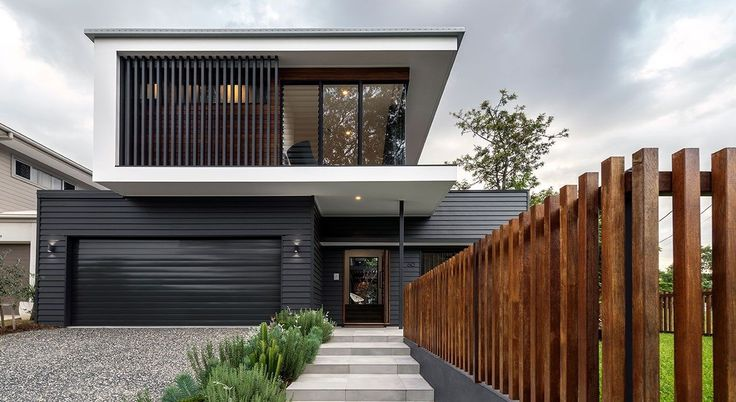 Dream Home: Making the Alfresco Area the Heart of the Home