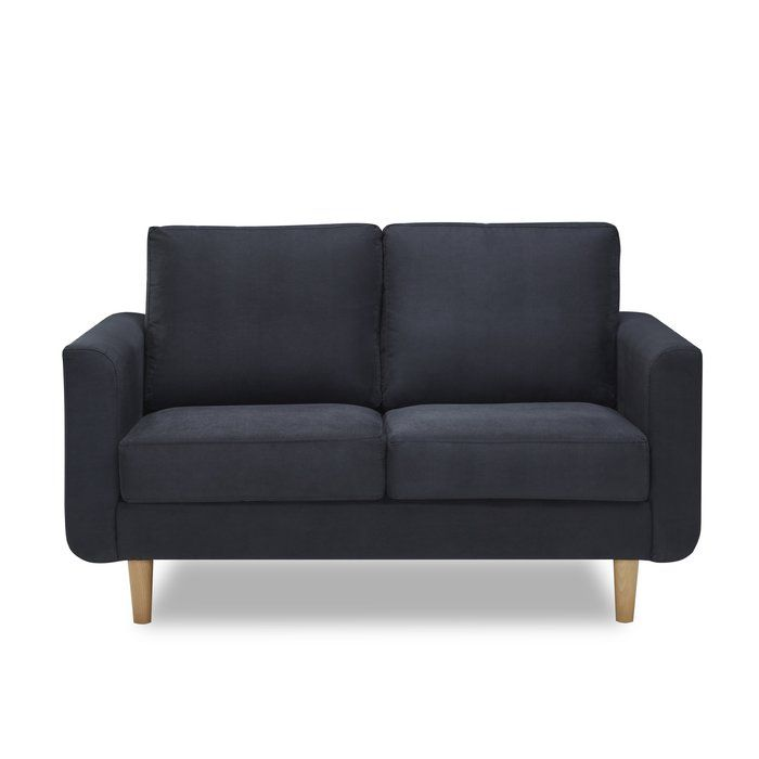 Best Modern And Comfortable This Sofa Is Perfect For Small 400 x 300