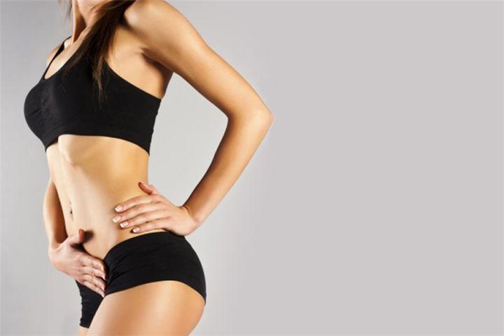 Χάσε 7 κιλά σε 10 ημέρες με την σούπερ-αποτελεσματική ΔΙΑΙΤΑ με μέλι και γιαούρτι! - Filenades.gr
