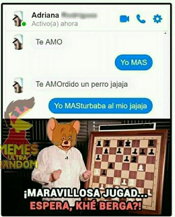 Memes En Espanol Memes Memes Divertidos Imagenes Graciosas