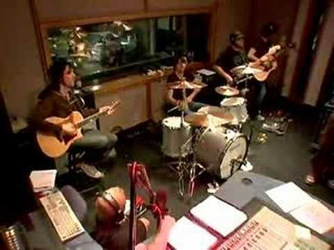 This is one of the best things I've ever seen... I love this song.   Chris Cornell - Seasons - Live
