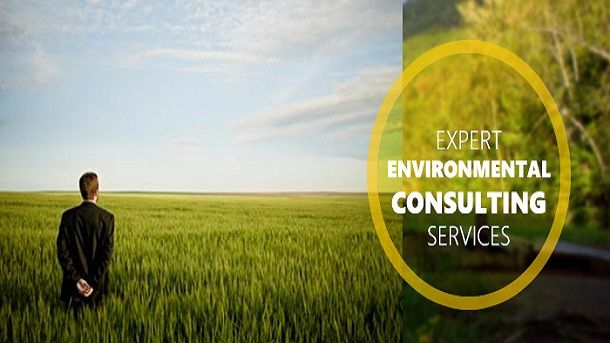 Environmental Consultancy Services in Canada  #GeotechnicalEngineering #BiologicalResource #Phase2Environmental