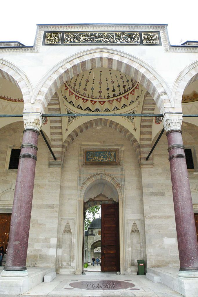 The 25 Best Byzantine Architecture Ideas On Pinterest