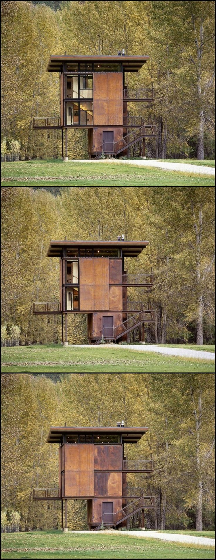 87 best stilt houses images on pinterest architecture homes and