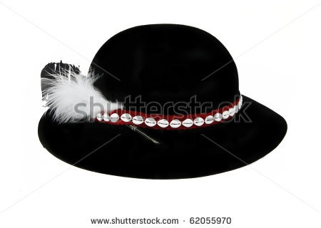 1500caf3340 Highlanders polish and traditional on pinterest jpg 450x320 Poland hat