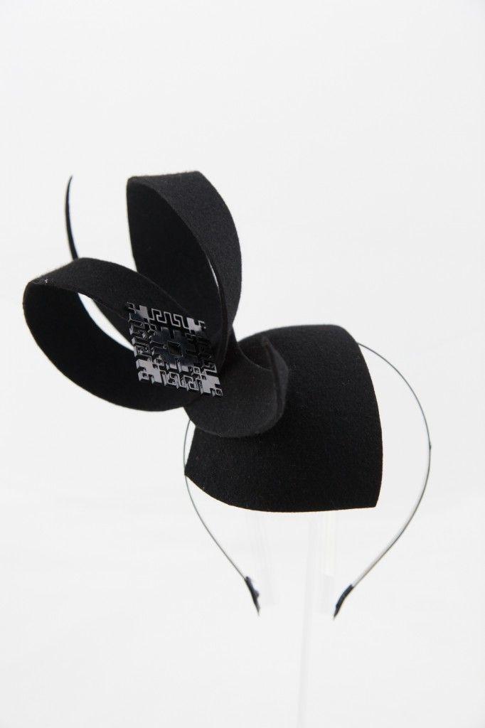 Fandacsia Hat