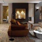 Sparsame LED-Technik: So lassen sich Räume individuell gestalten