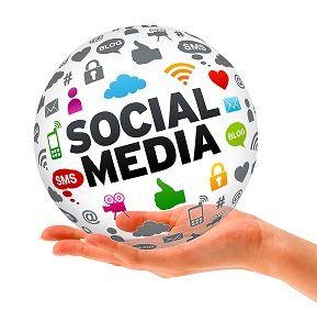 Social Media untuk brand awareness