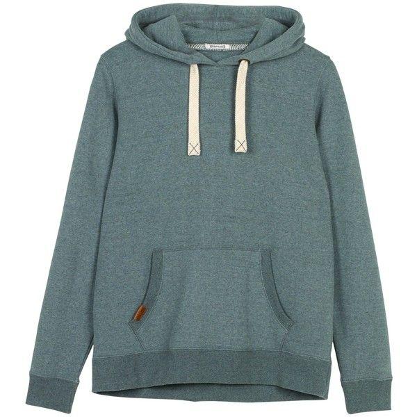 Fat Face Heritage Zip Through Hoodie , Steel ($55) ❤ liked on Polyvore featuring tops, hoodies, steel, steelers hoodie, steelers hoodies, zip hooded sweatshirt, blue zip hoodie and blue jersey